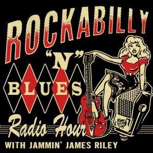 rockabillyRadio4a (1)