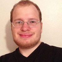 Jared Ingersol, Host of Wandering Minstrels