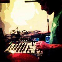 DJ MWG - Haute Life